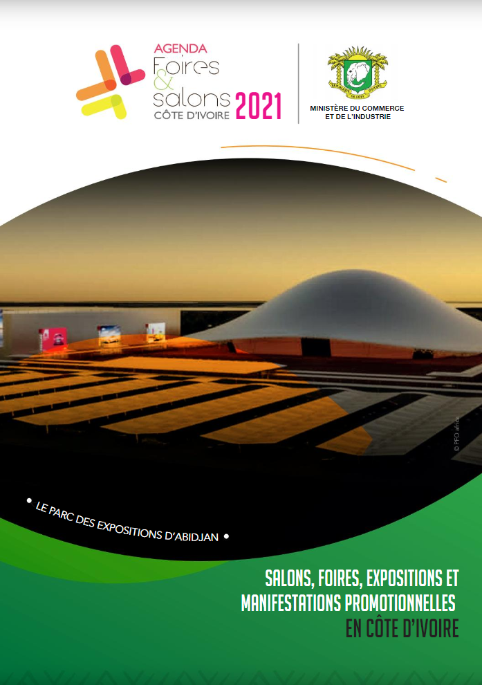 FireShot Capture 161 - Agenda Foires et salons 2021 by comon.ci - issuu - issuu.com.png