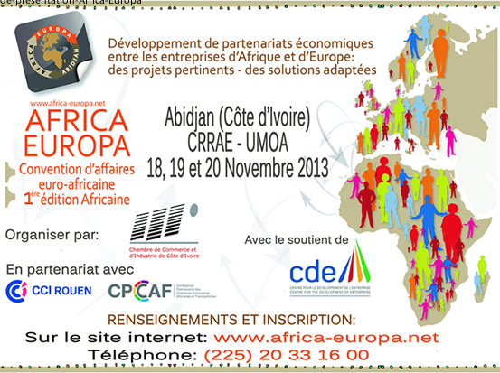 affiche-convention-d-affaire-euro-africaine.jpg